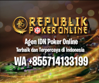 Republikpokeronline