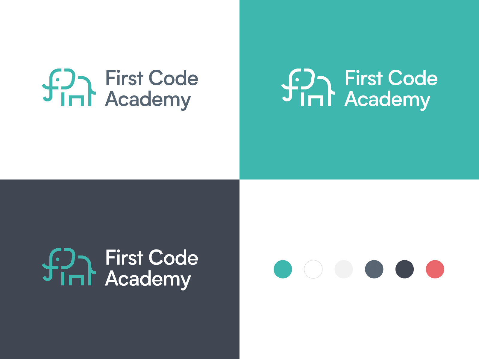 First code academy   full 2