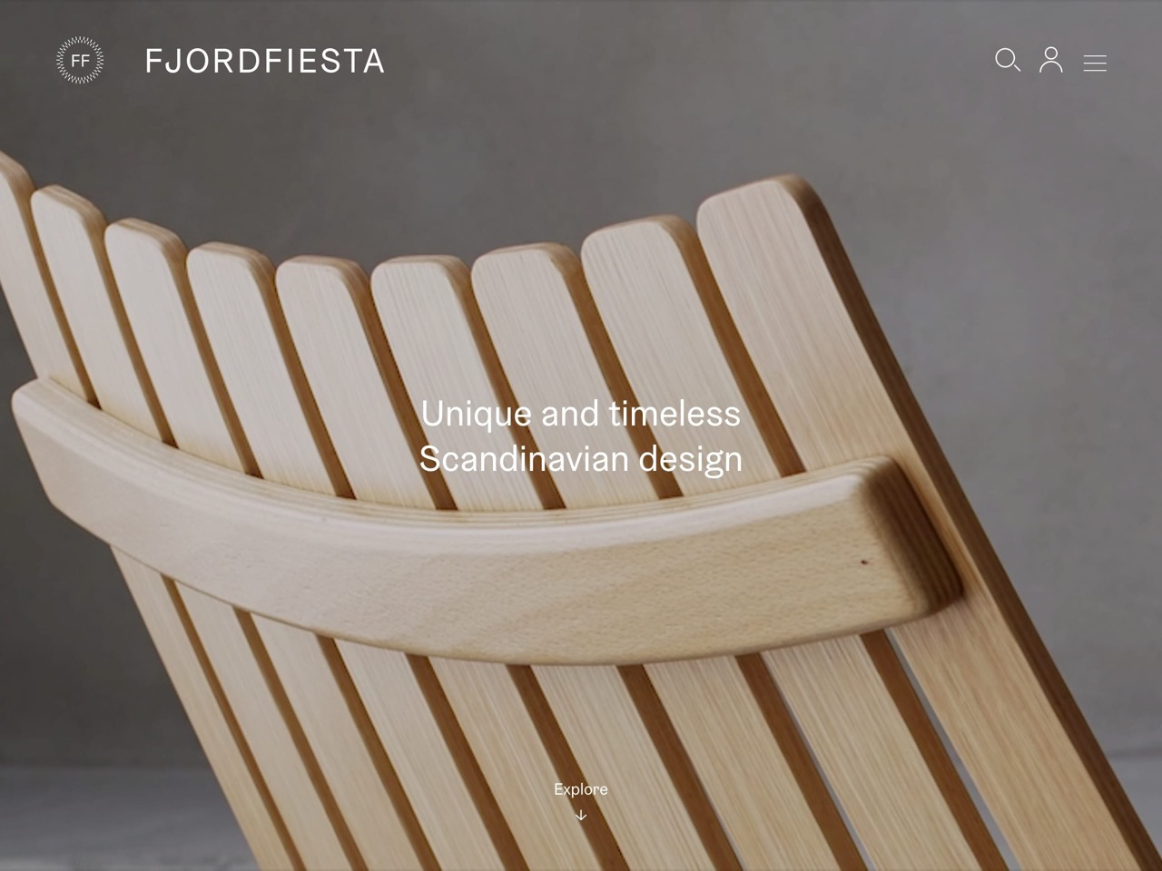 Scandinavian design heritage and bold norwegian flavor   fjordfiesta