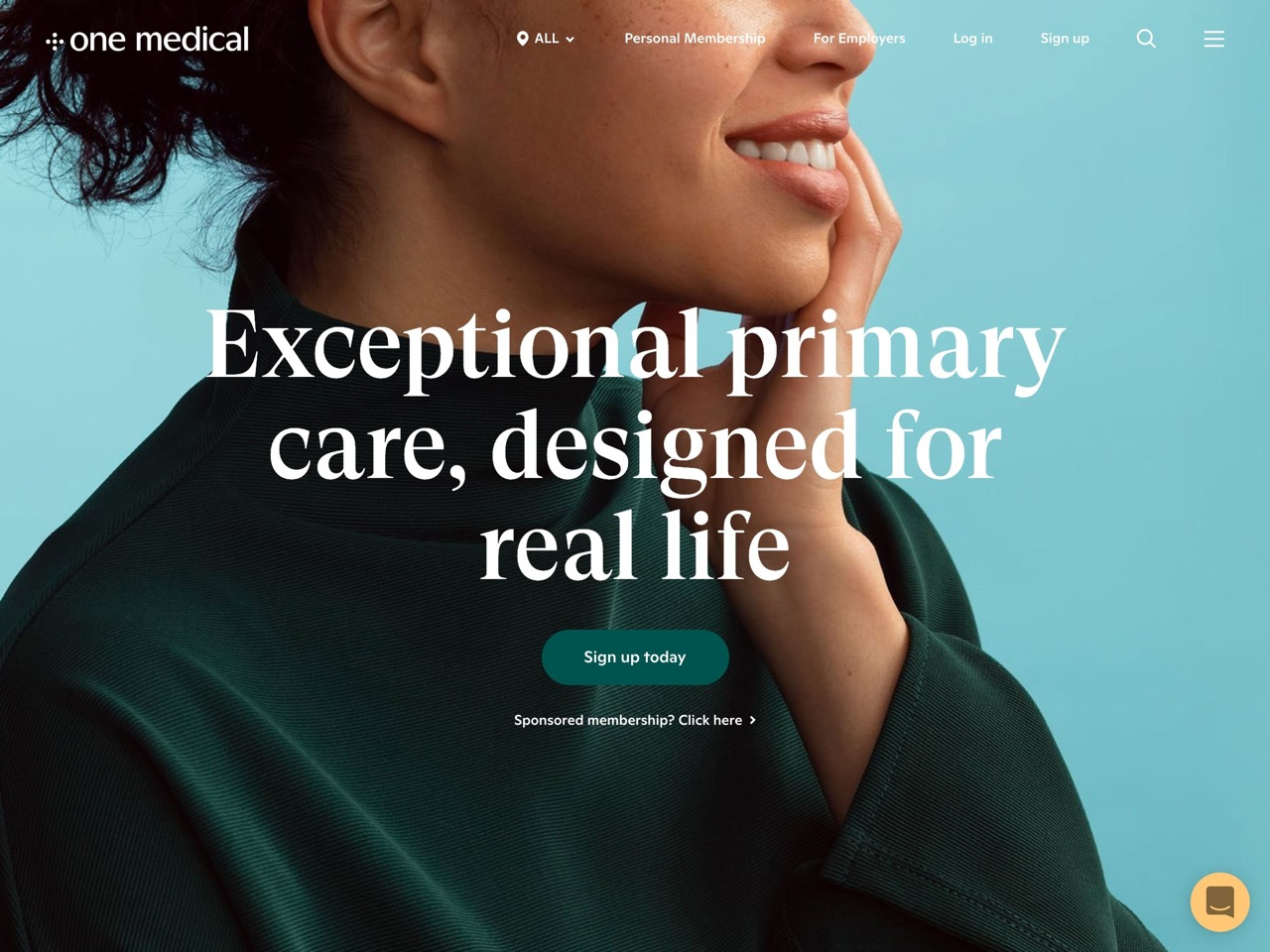 Exceptional primary care   find a doctor near you   one medical