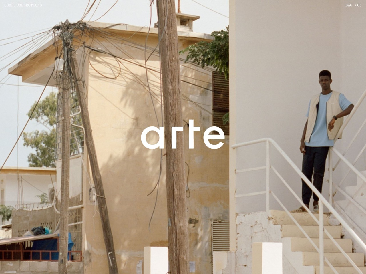 Arte antwerp   official online shop