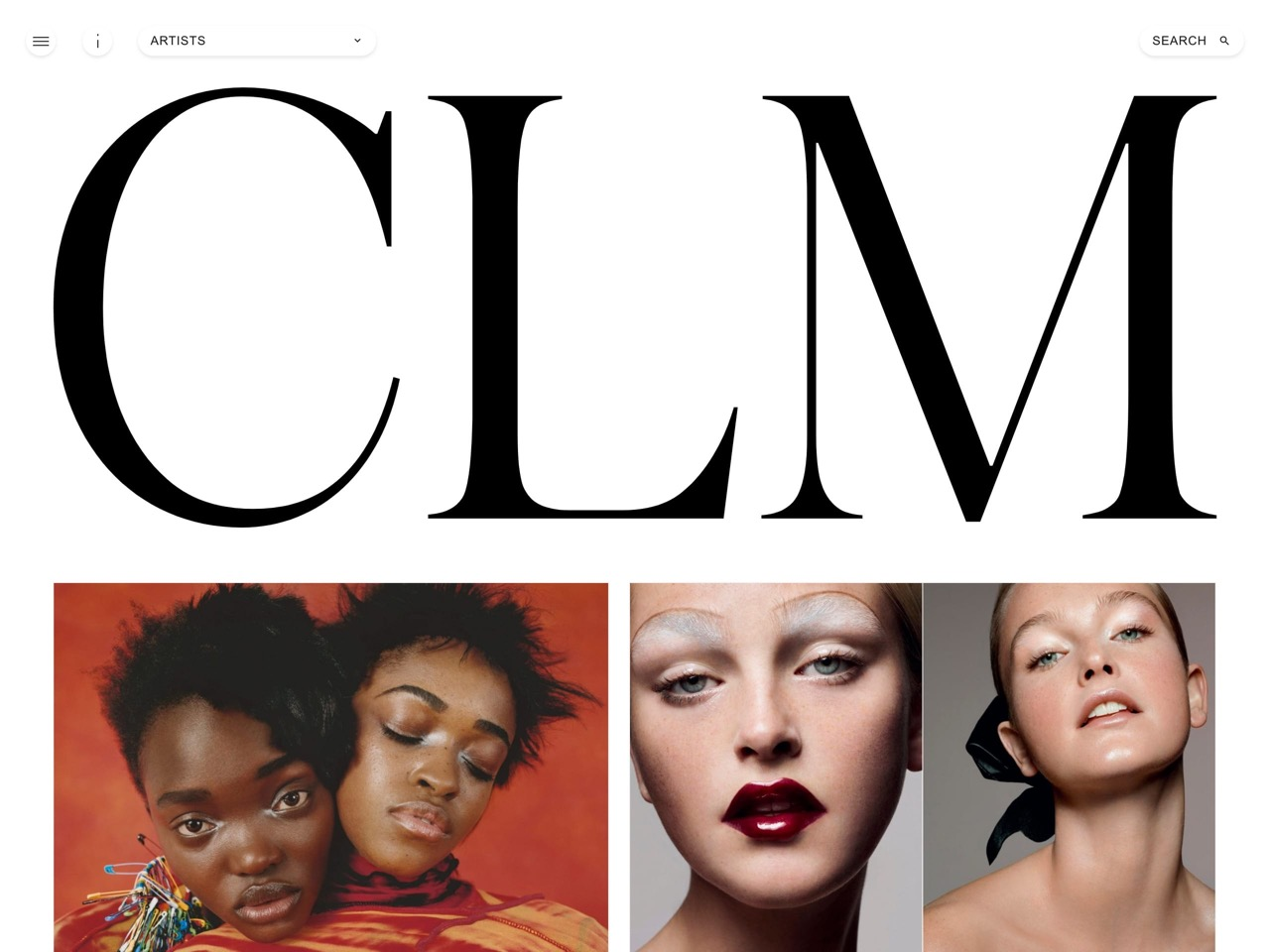 Clm   featured