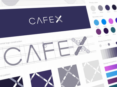 Thumb cafex logo guidelines ramotion 2 2
