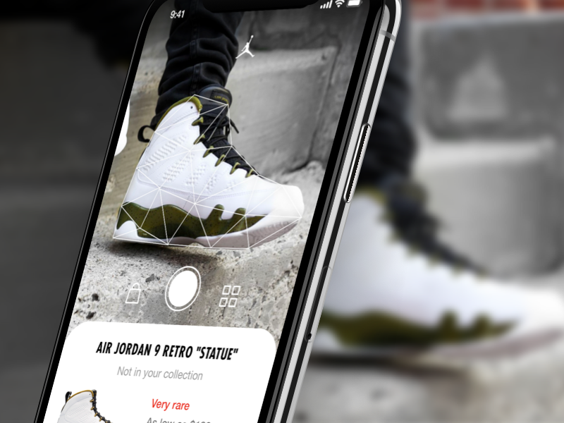Jordan collector   dribbble 2x