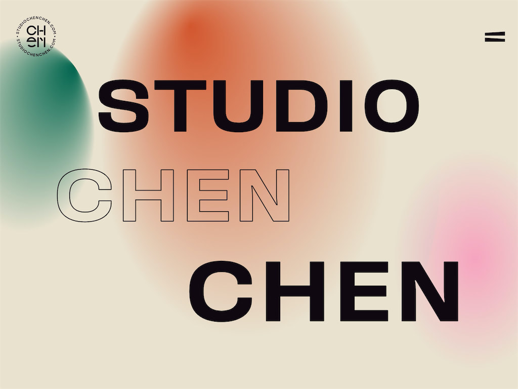 Studio chenchen to ignite conversation through thoughtful design