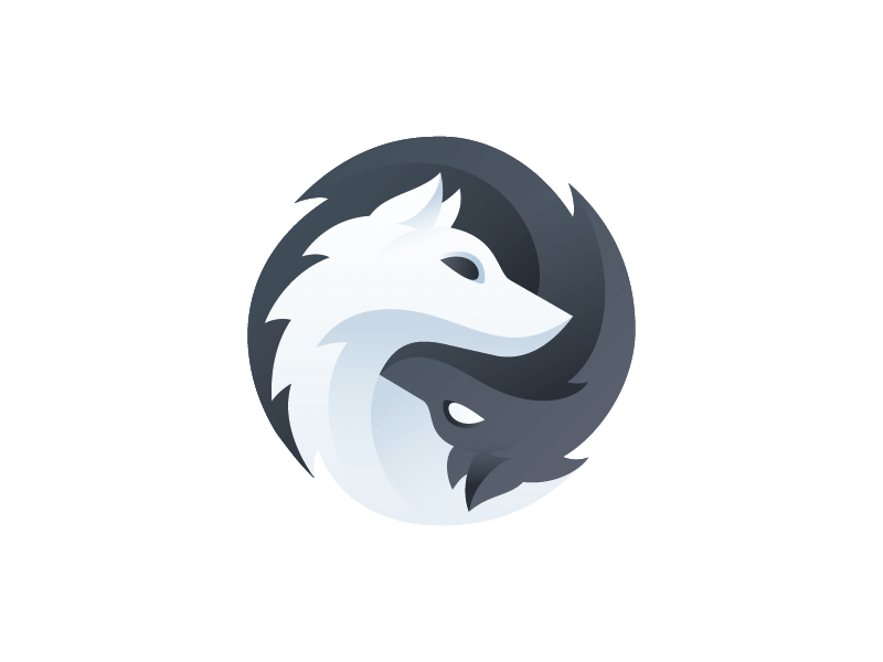 Gray wolf games   logo 2 min 2