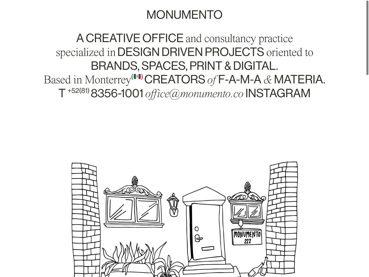 Monumento   creative office min