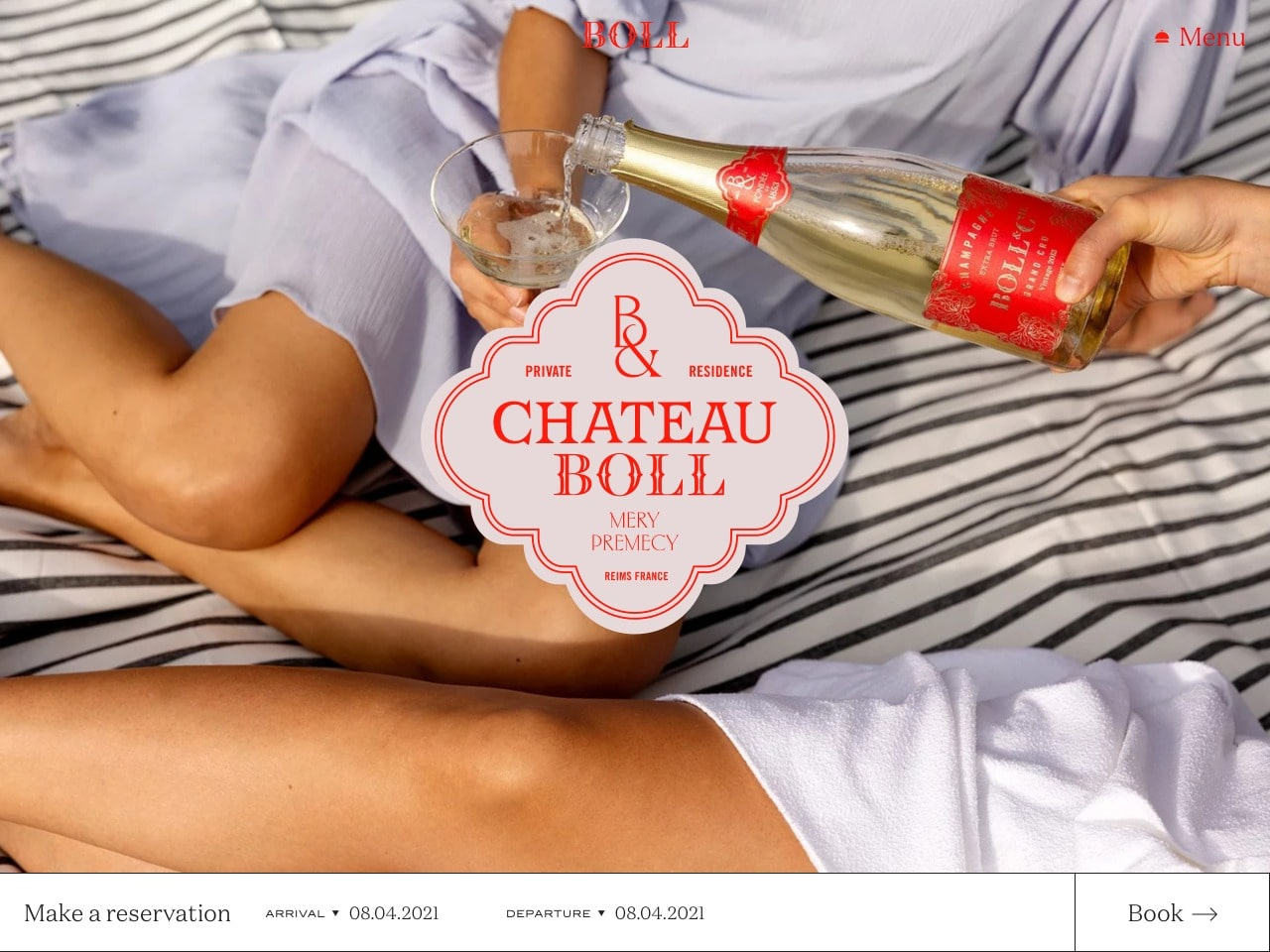 Ch%c3%a2teau boll   boutique luxury hotel in the french champagne area min